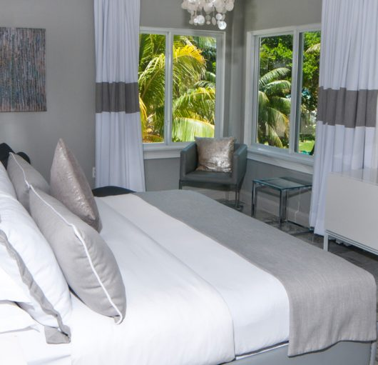 30% Off Ocean Front Rooms and Suit